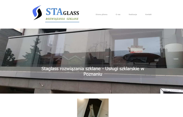 www.staglass.pl